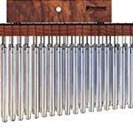 TRE35DB Treeworks Chime Double Row 69 bars