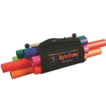 Boomwhackers XT08 Xylotote Tube Holders