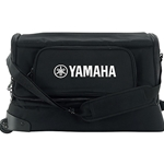 YBSP600I Yamaha Soft Rolling Case for Stagepas600I
