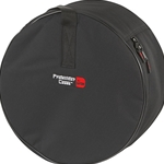 "Gator Cases GP1405.5SD Padded Snare Drum Bag (14"" x 5.5"") . Gator"