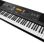PSREW300KIT Portable Keyboard w/Survival Kit (76 key) . Yamaha