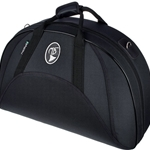 MB7 French Horn Case 7 (black, nylon) . Marcus Bonna