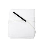 688567000925 English Horn Cotton Swab . Hodge