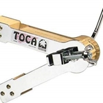 Toca Percussion T2520 Ratchet . Toca