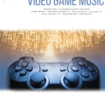 Video Game Music w/Audio Access . Various