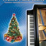 Alfred's Premier Piano Course Christmas v.5 . Piano . Various