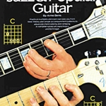Chords and Progressions for Jazz and Popular Guitar . Guitar . Berle