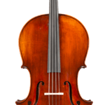 VC305B Andreas Cello Outfit (3/4) . Eastman