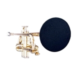 "Fred J. Miller  12BELLCOVER 12"" Bell Cover (french horn) . Fred J. Miller"