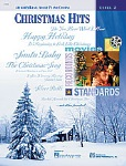 Alfred's Basic Adult Piano Course Christmas Hits v.2 . Piano . Various
