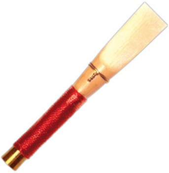 301M Medium English Horn Reed . Jones